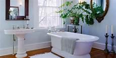 Feng Shui Bad - feng shui bathroom plants for health wealth luck