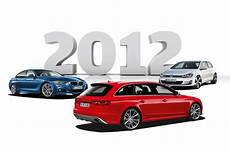 Auto Neuheiten 2018 Kalender - auto kalender alle neuheiten 2012 in der monats 252 bersicht