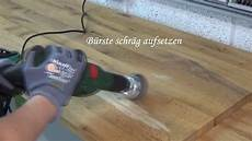 Holz K 252 Nstlich Altern Lassen Teil 1 B 252 Rsten