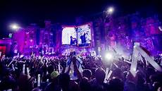 Tomorrowland Brasil 2015 W W