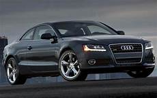 audi a5 2011 used 2011 audi a5 pricing features edmunds
