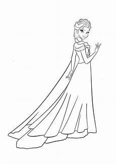 Ausmalbilder Kostenlos Ausdrucken Und Elsa 13 Beste Ausmalbilder Elsa Zum Ausdrucken Kostenlos