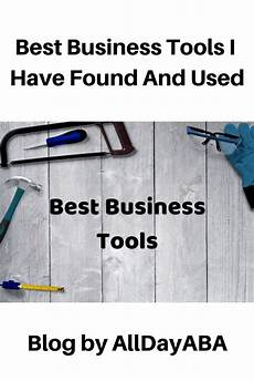 for you worksheets 18525 business tools are essential to every business owner so we the best of the best