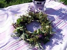Dekorieren Mit Lavendel - 25 ideen zur hausdekoration mit lavendel