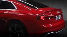 Audi Rs 5 Coup 233 Audi Nederland Gt A5 Gt Home Gt Audi Nederland
