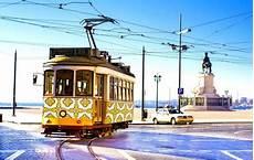 Les 10 Plus Beaux Paysages Du Portugal L Officiel Des