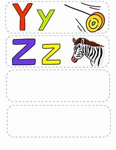 worksheets numbers 18176 numbers 5 8 flashcards kidspressmagazine