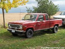 small engine maintenance and repair 2000 ford ranger on board diagnostic system small engine maintenance and repair 1986 ford ranger lane departure warning purchase new