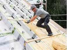 alte stromleitungen austauschen kurznachrichten rund ums dach