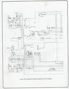 1973 chevy wiring harness diagram wiring diagram 1973 1976 chevy chevy wiring diagram 1976 chevy truck chevy