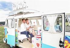 bulli bussi einkaufen regensburg de