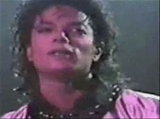 Malvorlagen Jackson Ultra Michael Jackson Ultra Bad Era