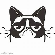 Malvorlage Katze Silhouette Pin Esnya Auf Tattoos In 2020 Katzen Silhouette