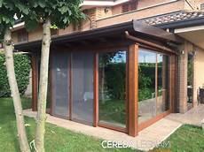 tettoia in legno autorizzazione tetti in legno tettoie pergole e pensiline e brianza