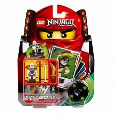 Lego Ninjago Malvorlagen Toys Lego Ninjago Chopov Set Overstock Shopping Big