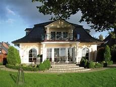 Haus 3 Mansarddachhaus Kruse Haus Musterhaus Net