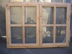 holzfenster für gartenhaus gartenhaus doppelfenster iso 34 44 sams gartenhaus shop