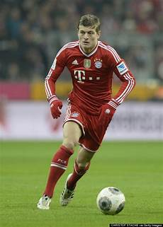 toni kroos kroos toni kroos considering manchester united move says