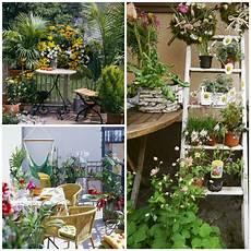 vasi da balcone vasi da balcone verde in terrazzo dalani e ora westwing