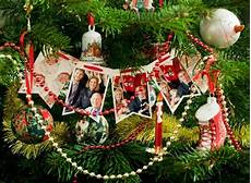 photofunia merry christmas result photofunia free photo effects and online photo editor happy merry christmas