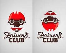 The Dirtys Motorcycle Club Logo By Justin Pervorse