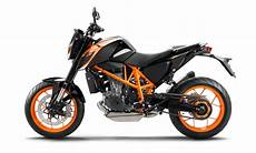 duke 690 r ktm 690 duke r all technical data of the model 690 duke