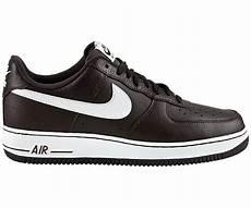 nike air 1 one low herren schuhe leder sneaker