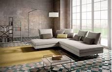 mobili divani e divani divani moderni lissone monza brianza