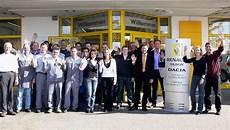 Autohaus Tabor Unser Team