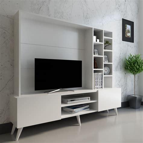 Bayz Tv