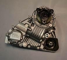verteilergetriebe bmw x3 bmw x3 verteilergetriebe gebraucht kaufen nur 2 st bis