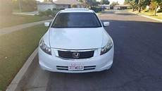 repaired salvage cars for sale sacramento upcomingcarshq com