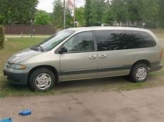 free online auto service manuals 1999 dodge caravan parking system 1999 chrysler dodge town country caravan and voyager