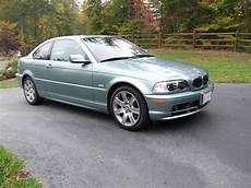 how to sell used cars 2003 bmw 3 series free book repair manuals 2003 bmw 3 series pictures cargurus
