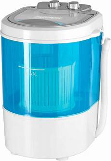 kaufland waschmaschine easymaxx mini waschmaschine von kaufland ansehen