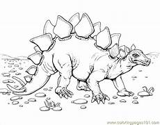 coloring pages of realistic dinosaurs 16754 realistic dinosaur drawing search