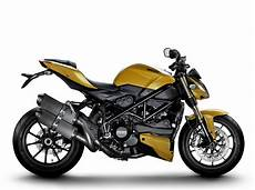ducati streetfighter 848 motorcycle posters ducati streetfighter 848