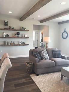 Living Room Modern Home Decor Ideas by 50 Beautiful Modern Farmhouse Living Room Decor Ideas