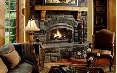 kamin hintergrund wand 9 lovely hd fireplace wallpapers
