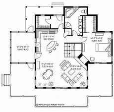 oceanfront house plans oceanfront house floor plans beachfront cottage plans