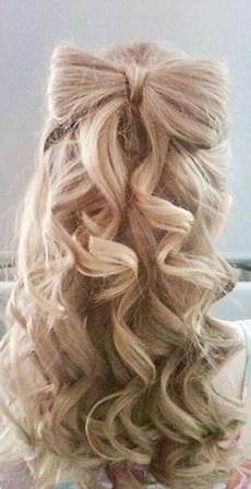 15 ideas of cute short hairstyles for homecoming