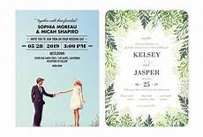 Wedding Invitation Exles Wording 35 wedding invitation wording exles 2019 shutterfly