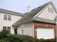wall township nj condos apartments for sale 21