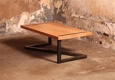 barnab 233 design 187 table basse m 233 tis h 234 tre massif