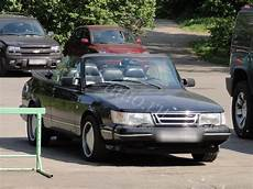 how do i learn about cars 1992 saab 9000 head up display 1992 saab 900 i кабриолет pictures information and specs auto database com