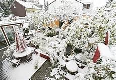 Balkon Winterfest Machen 5 Einfache Garten Tipps Hms
