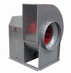 Kitchen Utility Fan by Hvacquick S P Cm Belt Driven Utility Vent Blower Sets