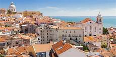 S 233 Jour Lisbonne S 233 Jour Pas Cher Lisbonne Monde Du Voyage