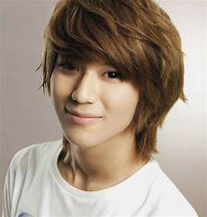 mens korean hairstyle 25 cool korean hairstyles ideas for magment