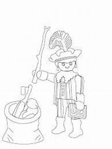 ausmalbilder playmobil pdf playmobil coloring pages kiddie crafts
